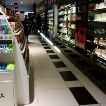Place Avis De Cosmétiques 7 Du Sephora 35 Beautéamp; Produits OkXZPui
