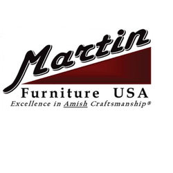 Photo Of Martin Furniture   Murfreesboro, TN, United States