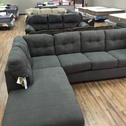 Dayton Discount Furniture Furniture Stores 2898 S Dixie Dr
