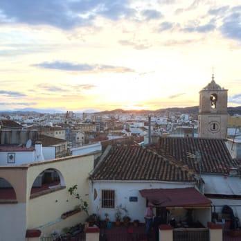 Photos For La Terraza De La Alcazaba Yelp