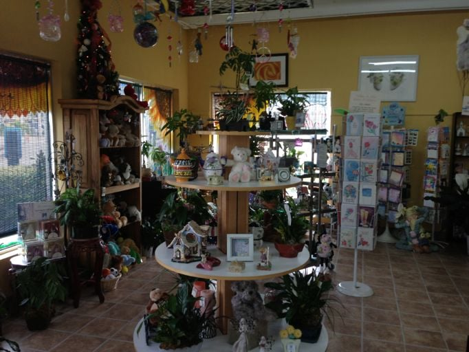 Blooming Gardens: 20462 Old Cutler Rd, Cutler Bay, FL