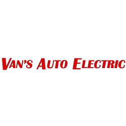 Photo Of Van S Auto Electric Sioux Falls Sd United States