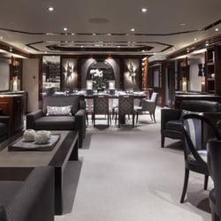 Francis designs design d int rieur 7520 33rd ave nw for Hill james design d interieur
