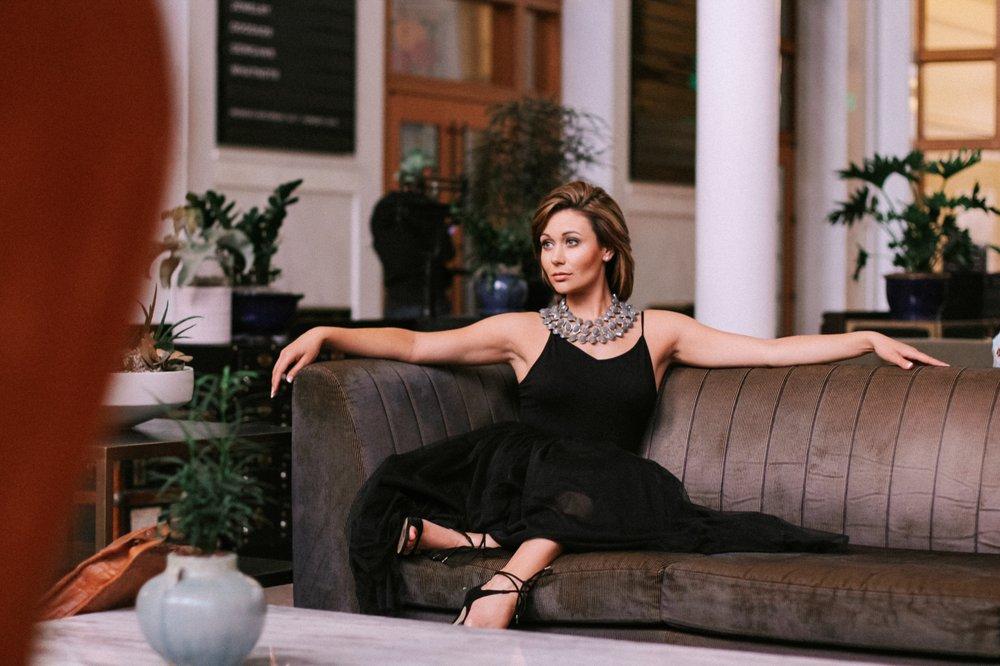 Jamie Mikaela Photography & Videography: Denver, CO