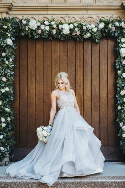 De Ma Fille A Bridal Boutique