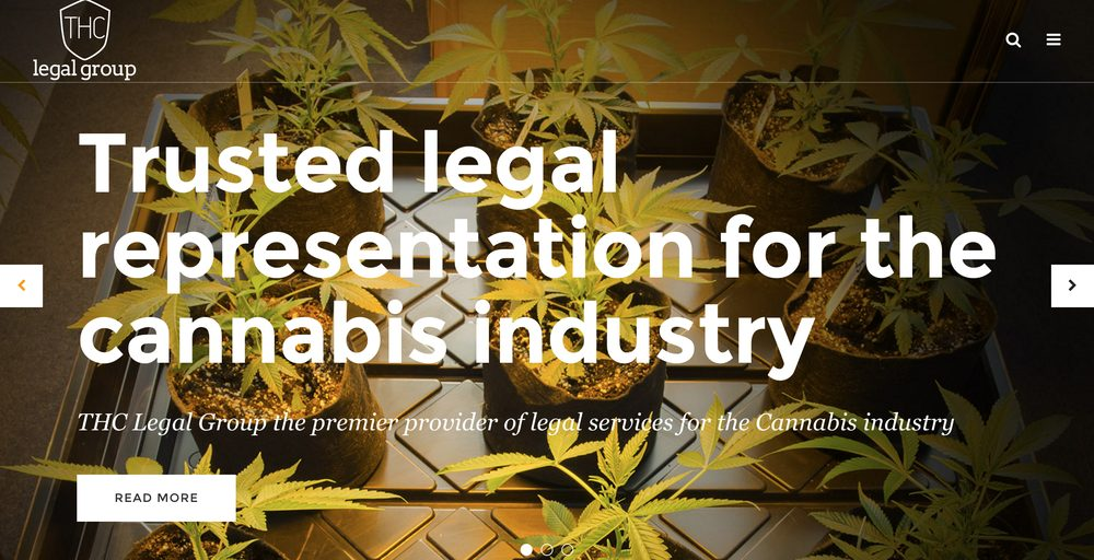 THC Legal group: 30195 Chagrin Blvd, Cleveland, OH
