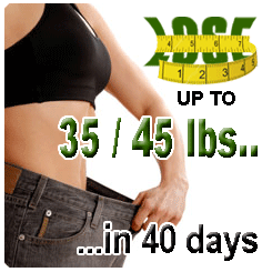 Weight Loss Systems Weight Loss Centers 3837 Southside