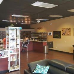 Aqueous Vapor Vape Shops 2111 Missouri Blvd Jefferson City