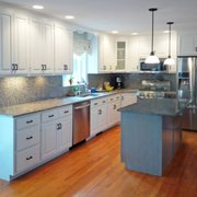 Kitchen Cabinet Outlet - Cabinetry - 931 Queen St, Southington, CT ...