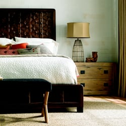 Photo Of Morris Sokol Furniture   Charleston, SC, United States