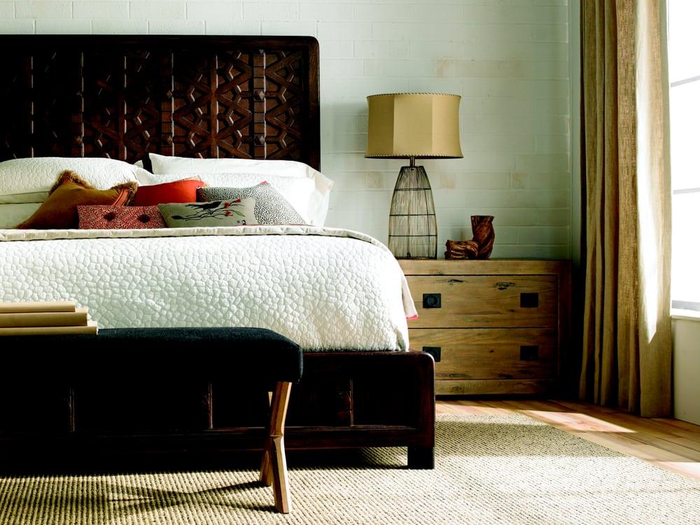 Morris Sokol Furniture Ferm 201 29 Photos Matelas 510