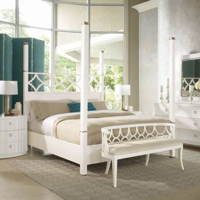 Ariana Home Furnishings Design 325 Brannon Rd Cumming Ga