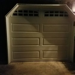 Photo Of R J Garage Door Holmdel Nj United States Our