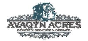 Avaqyn Acres: 17170 113th Ave N, Maple Grove, MN