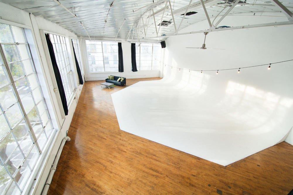 Studio710: 710 13th St, San Diego, CA