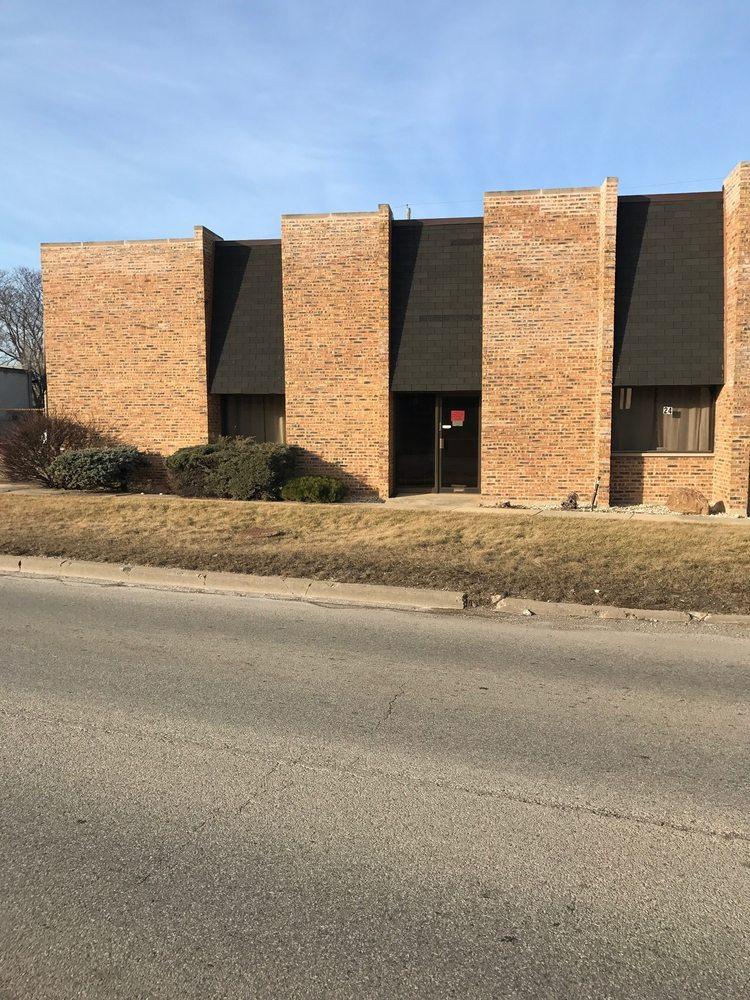 Morgan Cremation Services: 24 W Lake St, Northlake, IL