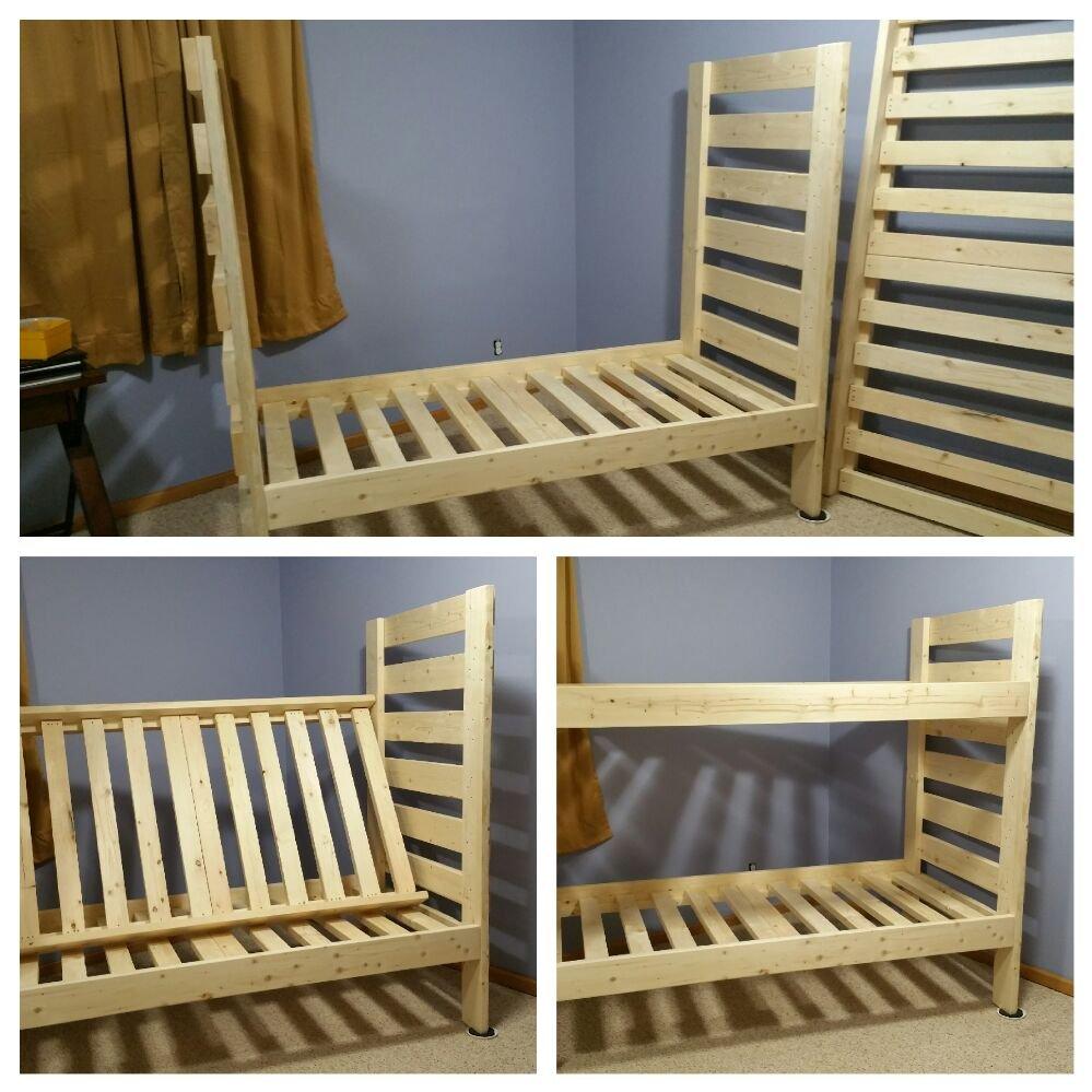 Furniture Stores Lincoln Nebraska Furniture Stores Lincoln