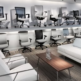Direct Office Furniture Office Equipment 405 E Gude Dr
