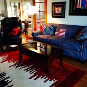 Aladdin Rugs And Fine Art Gallery 16 Photos Amp 26 Reviews