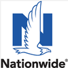 Andrew J. Mannarino-Nationwide Insurance: 5216 Chairmans Ct, Frederick, MD
