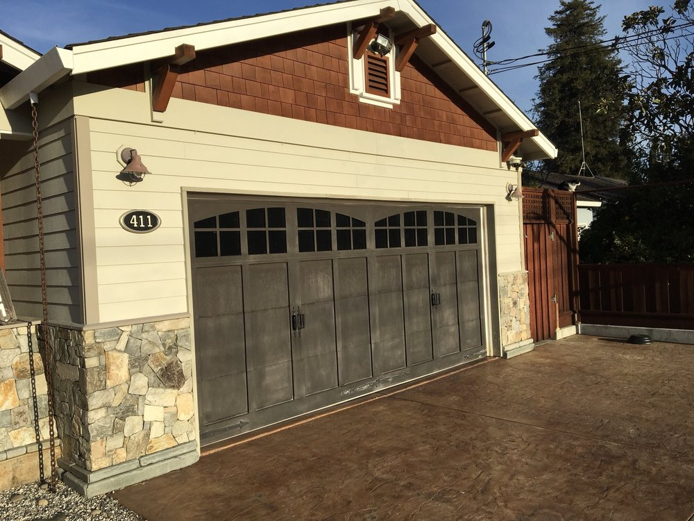 Martin Door 14 Photos Garage Door Services 2828 S 900th W
