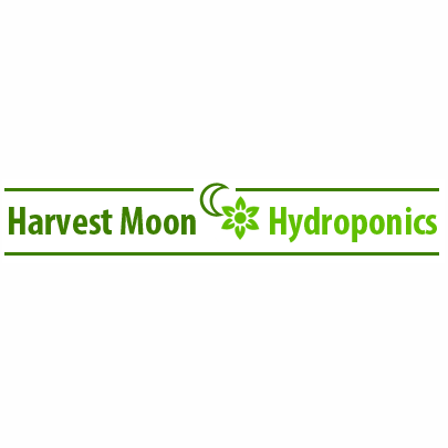 o - Hydroponic Stores Providence