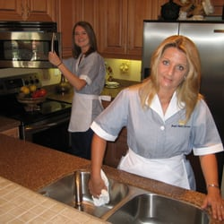 royal maid service get quote home cleaning 850