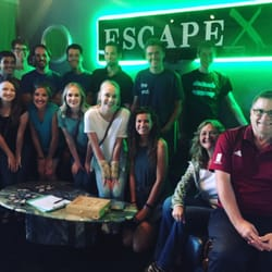 Escapex Rooms 95 Photos Amp 199 Reviews Escape Games