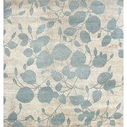 ... Photo Of Landry U0026 Arcari Oriental Rugs U0026 Carpeting   Boston, MA, United  States