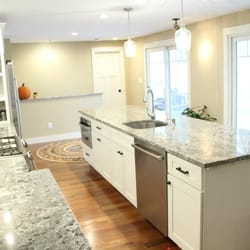 Cabinet Depot   Cabinetry   206 Turnpike Rd, Southborough ...