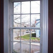 Moonworks Home Improvement 52 Photos Amp 22 Reviews