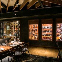 Castaway Burbank 1130 Photos 646 Reviews Steakhouses 1250 E