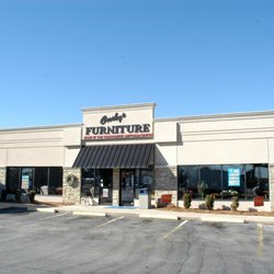 Photo Of Crosby S Furniture Warner Robins Ga United States Front