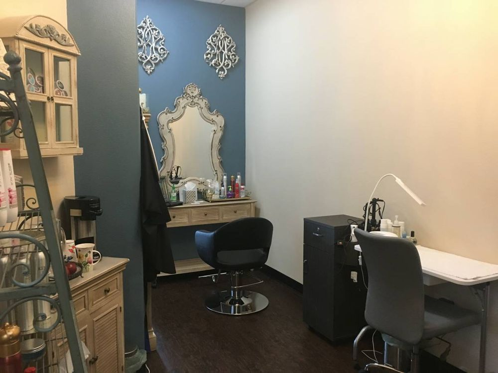 Madison Nail Salon Gift Cards (Page 4 of 5) - Wisconsin | Giftly