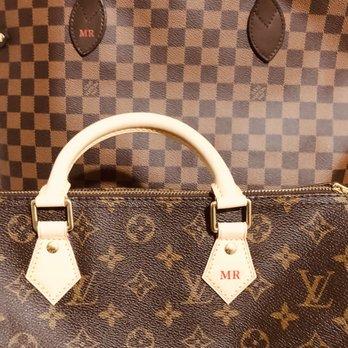 344cd4244da0 Louis Vuitton Nordstrom Chicago - 59 Reviews - Leather Goods - 55 E ...