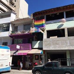 from Haiden contactos en gay jalisco mexico