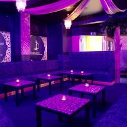 babylon shisha lounge hookah bars leipziger str 36 bockenheim frankfurt hessen germany. Black Bedroom Furniture Sets. Home Design Ideas