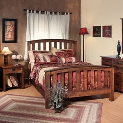 Superieur Photo Of Clear Creek Amish Furniture   Waynesville, OH, United States ...