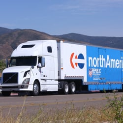 Photo of Republic Moving & Storage - Temecula, CA, United States