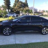 Photo Of Prosmart Mobile Detailing Car Wash Anaheim Ca United States