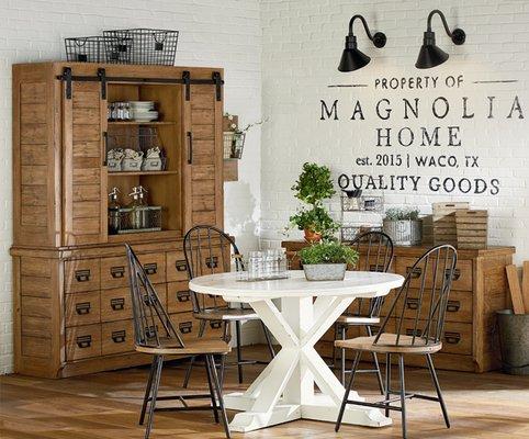 Simply Discount Furniture 21440 Golden Triangle Rd Santa Clarita, CA Retail  Shops   MapQuest