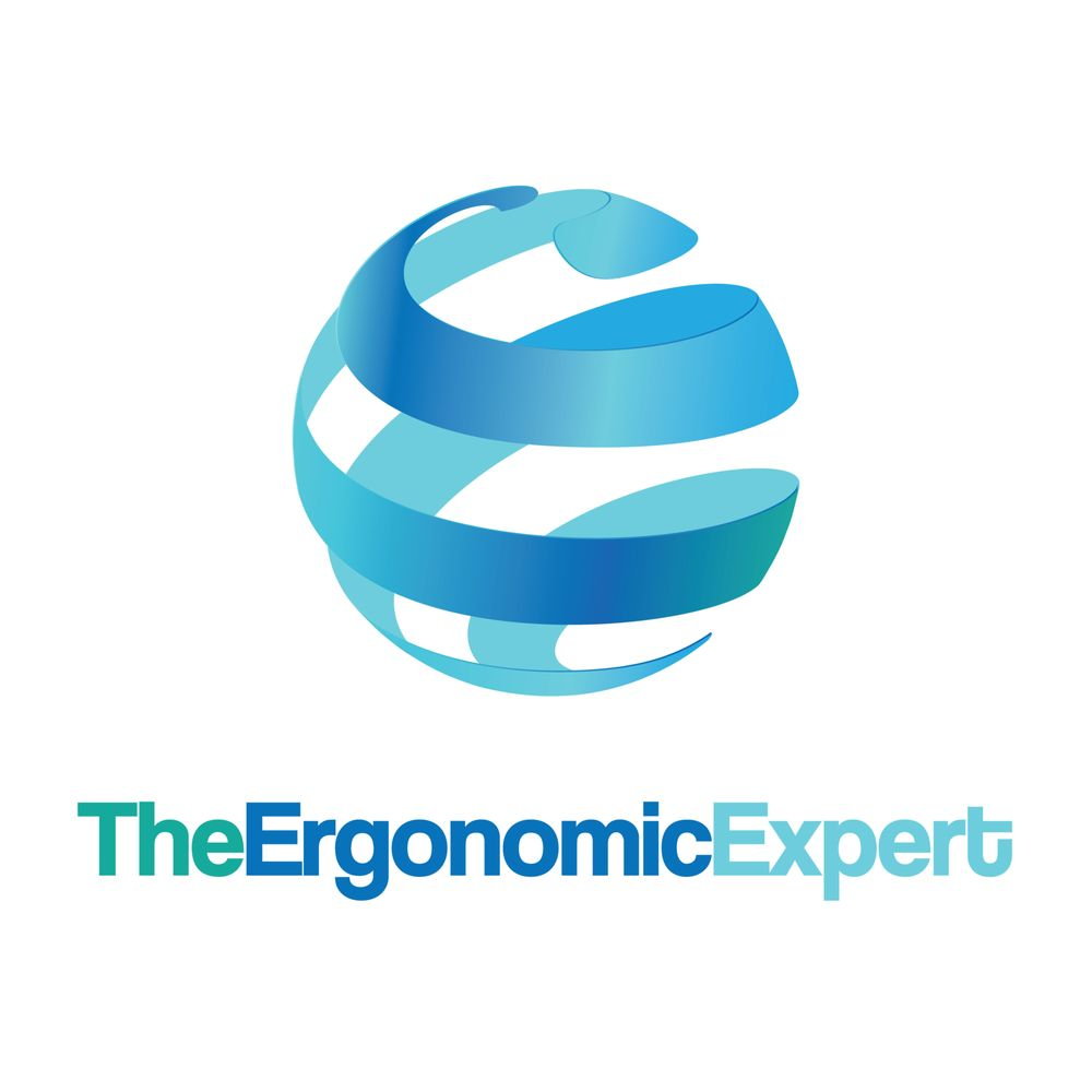 The Ergonomic Expert: Agoura Hills, CA
