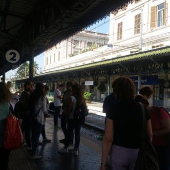 Bella Napoli Villa Literno