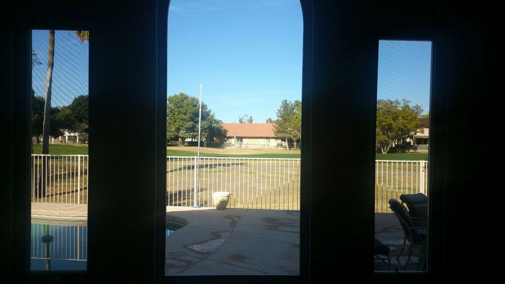 Witko Windows