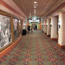 cinemark palace 20 and xd 135 photos amp 171 reviews