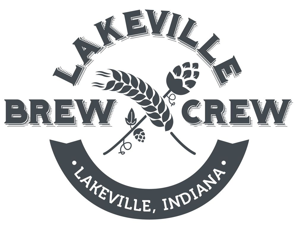 Lakeville Brewcrew: 124 S Michigan St, Lakeville, IN