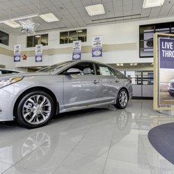 st charles nissan hyundai - 35 reviews - auto repair - 5625 /5701