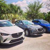 Photo Of Ferman Mazda   Brandon   Brandon, FL, United States