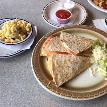 Gardenview Restaurant Liverpool Ny Menu