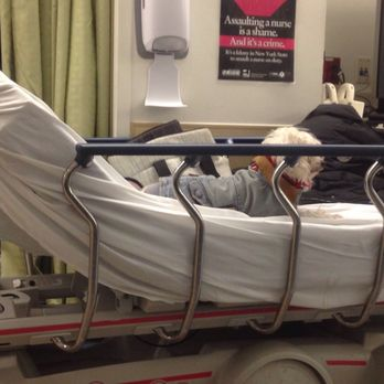 The Mount Sinai Hospital - 101 Photos & 222 Reviews